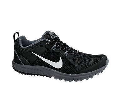 hot sale online ae0de 8b1cf Nike Men's Wild Trail Running Shoe
