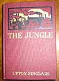 The Jungle 1920 [Hardcover]
