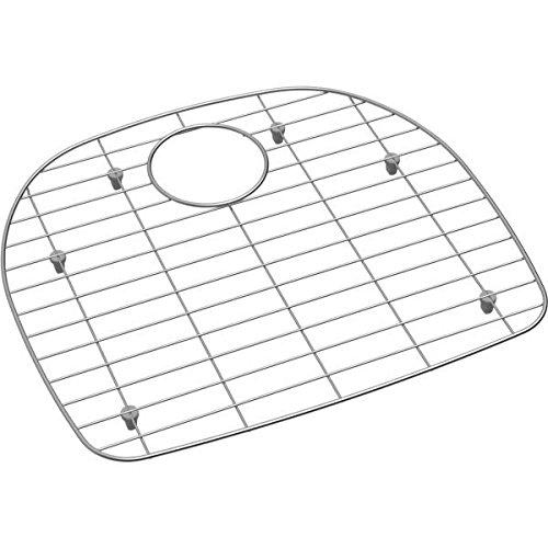 Elkay GOBG2118SS Stainless Steel Bottom Grid