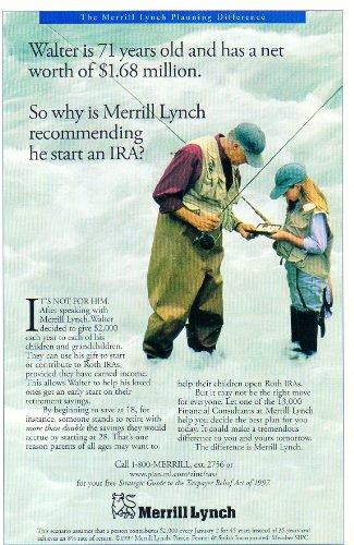 1997-merrill-lynch-vintage-retro-magazine-advertising-vintage-ads