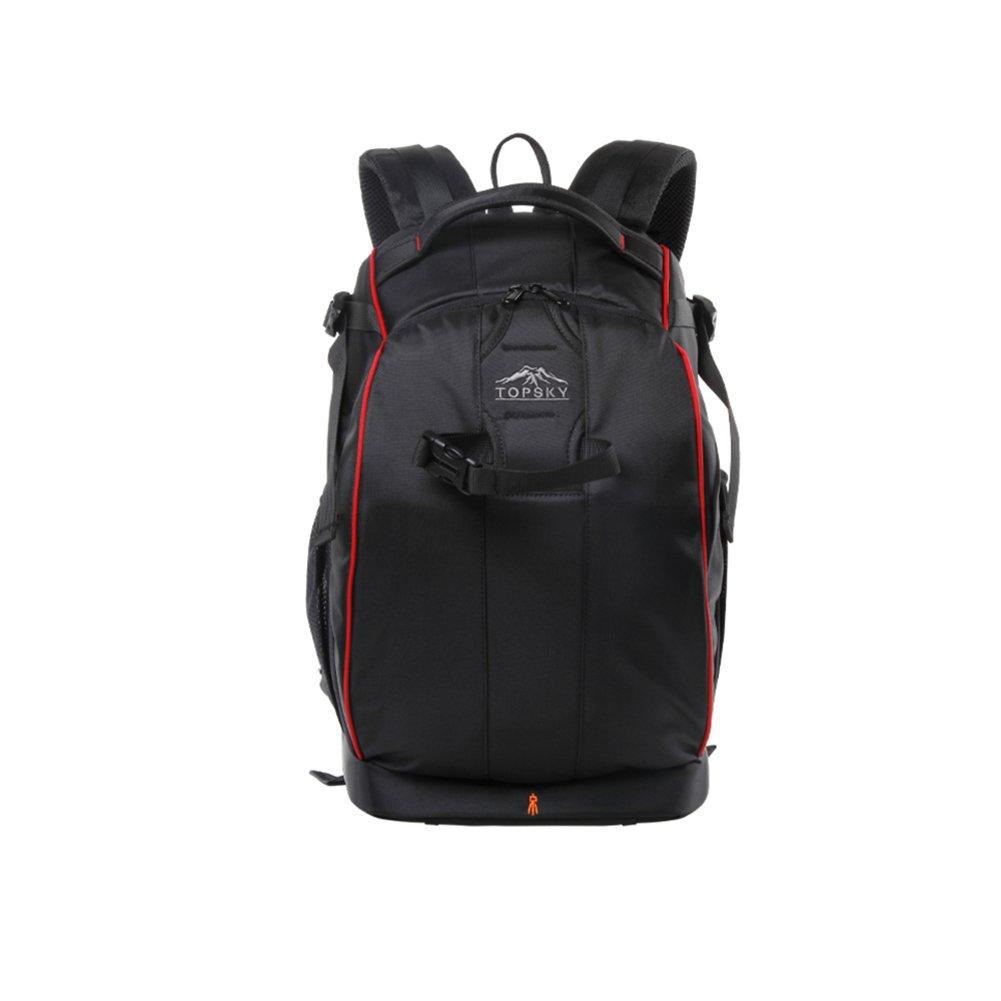 Outdoor-Einbrecher-digitale Fotografie-Pakete/ SLR anti-Theft Umhängetaschen/ vielseitige Kamera Reisetasche