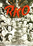 RKO Story, R. B. Jewell and Random House Value Publishing Staff, 0517546566