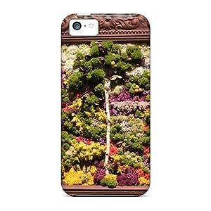 High Quality HWBFDzS2467jVbBS Miami Heat Tpu Case For Samsung Galaxy Note 4 Cover