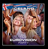 Iceland Eurovision Party