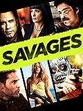 Savages (AIV)