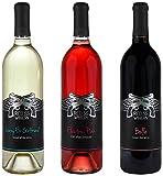 Miranda Lambert Sweet Wines Mixed Pack