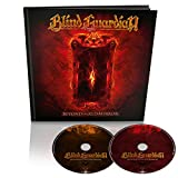 Blind Guardian: Beyond The Red Mirror [Earbook] (Audio CD)
