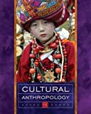img - for Cultural Anthropology 9th (ninth) Revised Edition by Nanda, Serena, Warms, Richard L. published by Wadsworth Publishing Co Inc (2006) book / textbook / text book