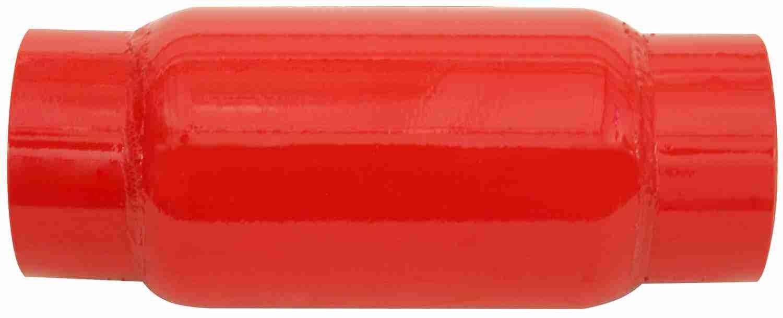 Cherry Bomb 87528 Glasspack Muffler 87528CB