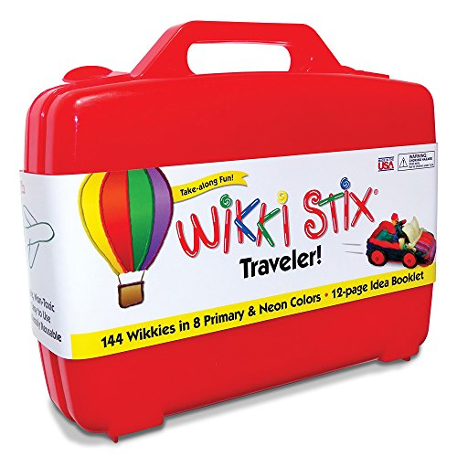 wax art kit - 2