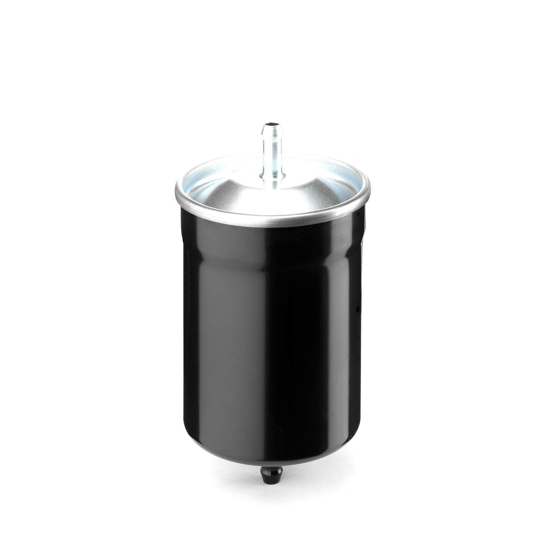 UFI Filters 31.500.00  Filtre /à Essence