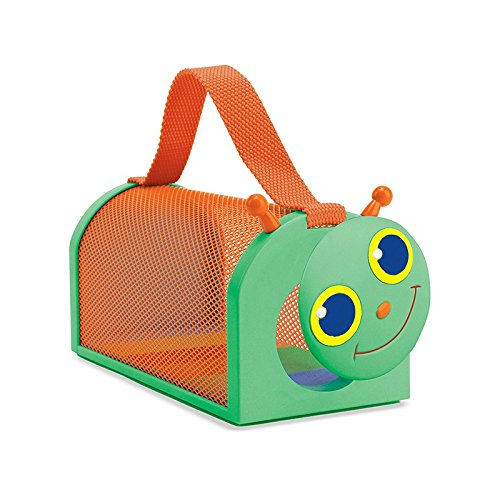 Happy Giddy Bug House: Sunny Patch Outdoor Play Series