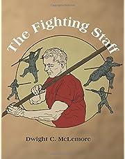 The Fighting Staff