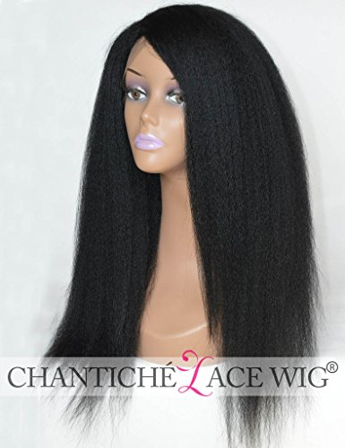 Chantiche-New-Design-375-Right-Deep-Parting-Italian-Yaki-Wigs-Brazilian-Long-Remy-Human-Hair-Lace-Front-Wig-For-African-Americans-Black-Women