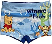 Disney Winnie The Pooh Swim Trunk for Baby/Toddler Boys 2020