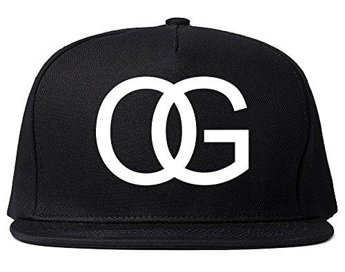 Og Hats - 5