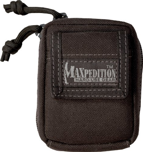 Maxpedition MX 2301B, Zaino da Escursionismo Unisex �?Adulto, Multicolore, Taglia Unica