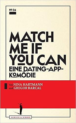 eine Dating-App