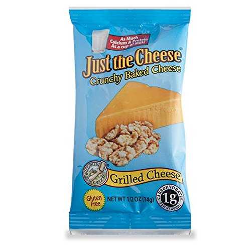 100% Cheese - 4