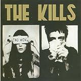 """No Wowvon """"The Kills"""""""