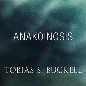Anakoinosis Audiobook