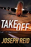 #6: Takeoff (Seth Walker Book 1)