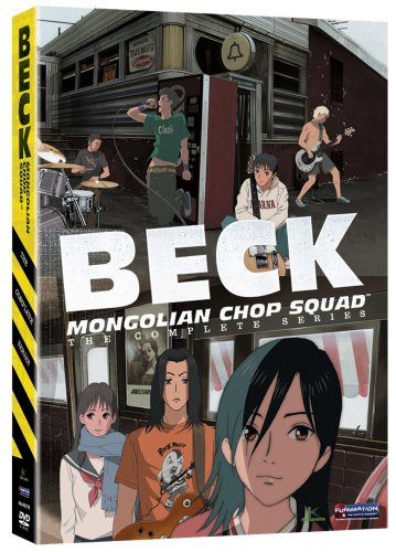 beck-mongolian-chop-squad-the-complete-series
