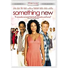 Something New (Widescreen Edition) (2006)