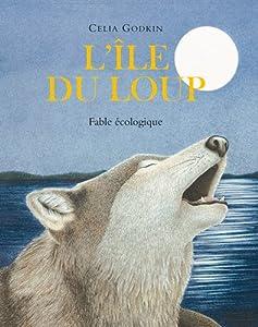 """Afficher """"L'île du loup"""""""