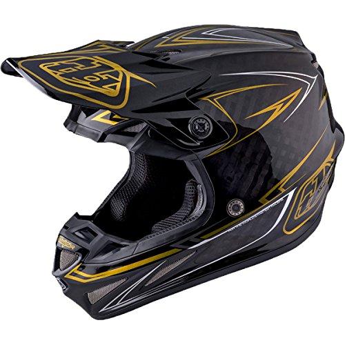 Black Helmet Designs - 9