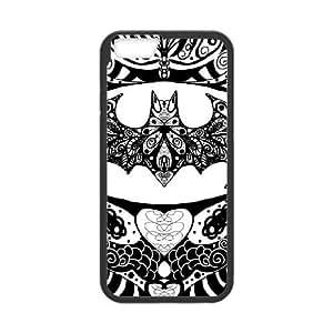 Batman iPhone 6 4.7 Inch Cell Phone Case Black gife pp001_9271270