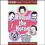 Round the Horne: Volume 7 | Kenneth Horne, more