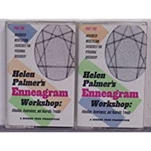 The Enneagram Workshop: Attention, Awareness, and Neurotic Trends