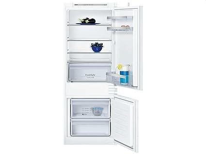 Kühlschrank Gefrierkombination : Neff kg a einbau kühl gefrierkombination cm a