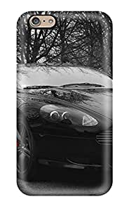 Colleen Otto Edward's Shop New Style 4952112K97811074 Premium Aston Martin Db9 Heavy-duty Protection Case For Iphone 6