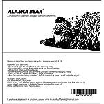 ALASKA-BEAR-Natural-silk-sleep-mask-blindfold-super-smooth-eye-mask