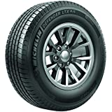 Michelin Defender LTX M/S All- Season Radial Tire-215/70R16 100H
