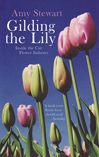 - Gilding the Lily