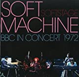 Soft Stage: BBC in Concert 1972