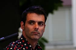 Sylvain Renard
