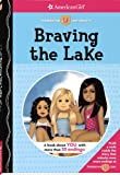 Braving the Lake, Erin Falligant, 1593698046