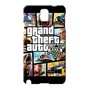 samsung note 3 Dirtshock Specially Hot New phone covers gta 5 cover art