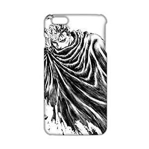 Angl 3D Case Cover Cartoon Death Note Phone Case for iPhone6 plus