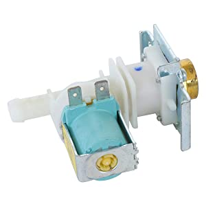 Endurance Pro 425458 Dishwasher Water Inlet Valve Replacement for Bosch