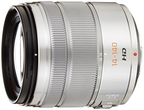 panasonic 14mm lens - 6