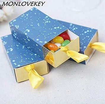 Amazon.com: Kraft bolsas de papel: 10 unidades de papel ...