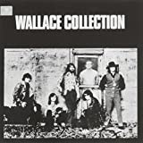 Wallace Collection [Ltd.Shm-CD