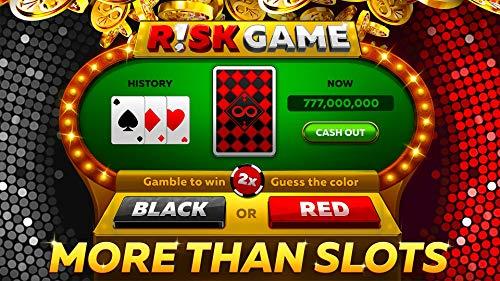 casino pawn shop Casino