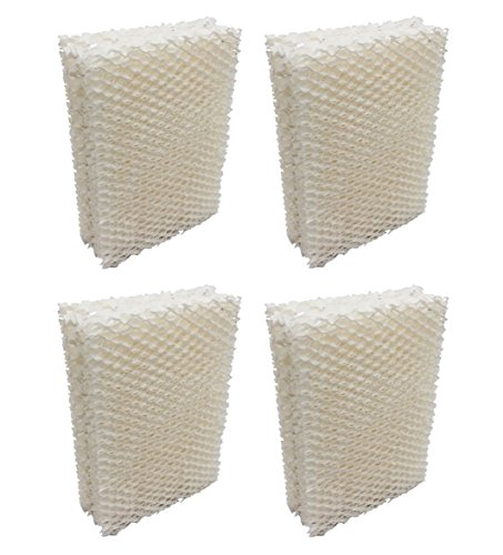 Humidifiers Kenmore 14911 - 4 Pack Humidifier Filter Wick for