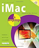 IMac in Easy Steps, Nick Vandome, 1840784318